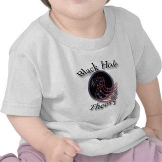 Schwarzes Loch-Theorieschwarzes