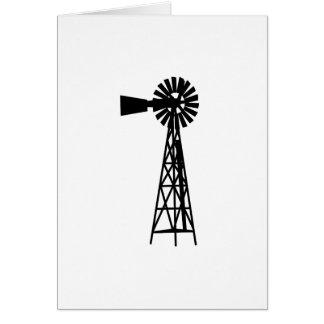 Schwarzes Windmill.png Karte