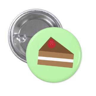 Schwarzwald-Kuchen Button