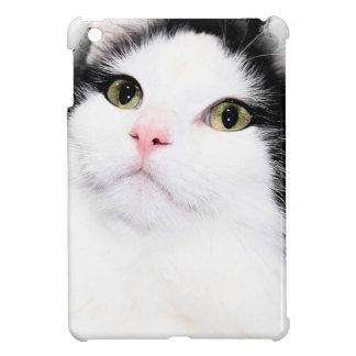 SCHWARZWEISS-MINIkasten CAT IPAD iPad Mini Hülle