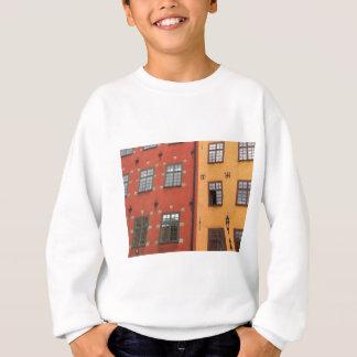 Schwede Windows Sweatshirt