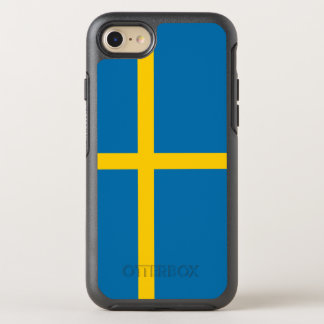 Schweden OtterBox iPhone OtterBox Symmetry iPhone 8/7 Hülle