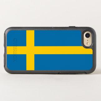 Schweden OtterBox iPhone OtterBox Symmetry iPhone 8/7 Hülle