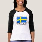 Schweden T-Shirt