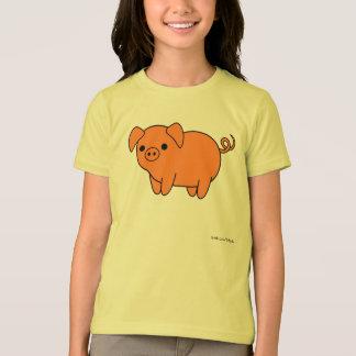 Schweine 19 T-Shirt