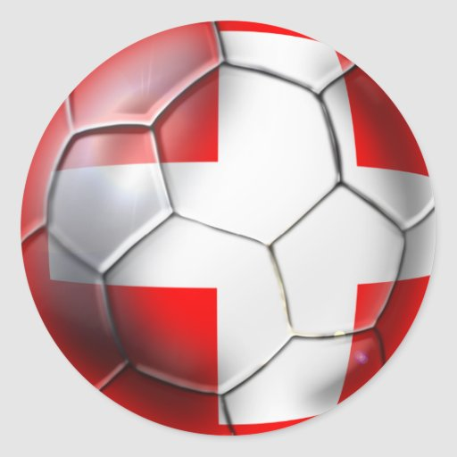 fussball resultate schweiz
