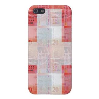 Schweizer Geld u. Flagge Schutzhülle Fürs iPhone 5