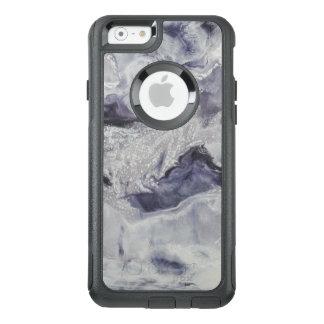 Schwelen Sie OtterBox iPhone 6/6s Hülle