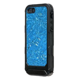 Schweres Frost Incipio ATLAS ID™ iPhone 5 Hülle