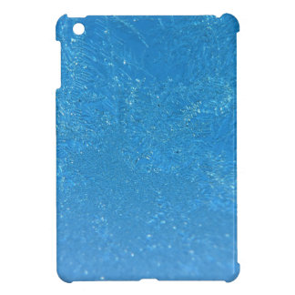 Schweres Frost iPad Mini Hülle