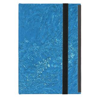 Schweres Frost Schutzhülle Fürs iPad Mini