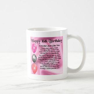 Geschenke zum 16 geburtstag schwester