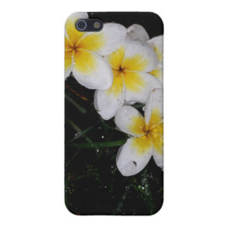 Schwimmen in den Regen Mulit Produkten iPhone 5 Case
