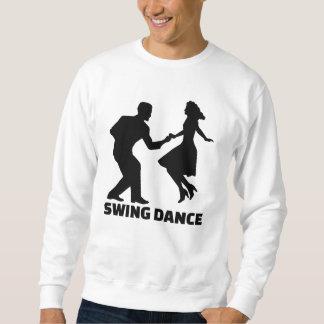 Schwingentanz Sweatshirt