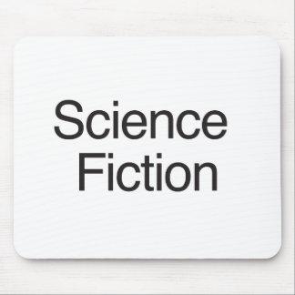Science Fiction Mauspads