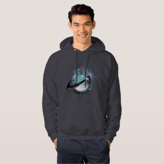 SciFan Hoodie-Extramagie Hoodie