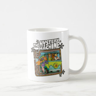 "Scooby-Doo | ""es hat Lit-"" Kaffeetasse"