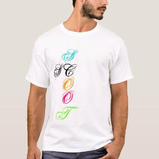 Scoot Sc-Team-Shirt 2 T-Shirt