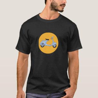 Scooter 3 T-Shirt