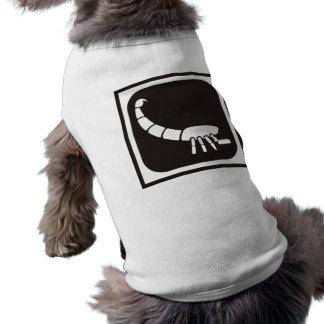 Scorpious Maximus T-Shirt