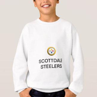 Scottdale Einzelteile Sweatshirt