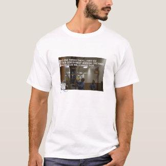 SCPC Men@Work T-Shirt