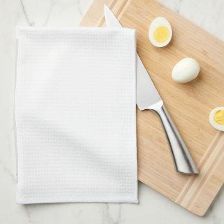 Screwballs™ ShakenNotStirred Bar-Tuch Küchentuch