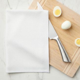Screwballs™ staubtrockenes Bar-Tuch Küchentuch