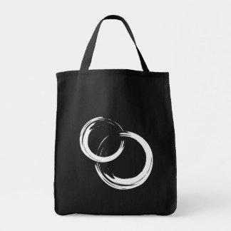 Scrum.org-Tasche Tragetasche