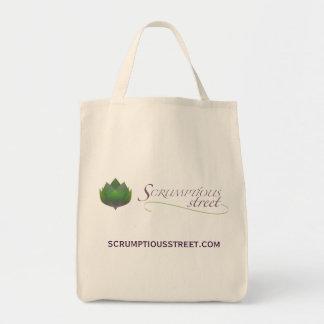 Scrumptious Tasche