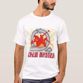 ScrumvorlagenShirt T-Shirt