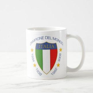 scudo_mug kaffeetasse