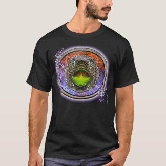 Scylloi Artefakt T-Shirt