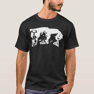 Scythian Bär T-Shirt