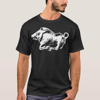 Scythian Eber T-Shirt