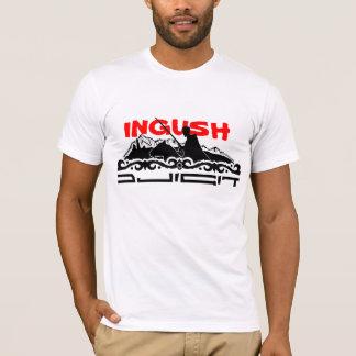 sdfg, INGUSH T-Shirt