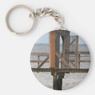 Seagate keychain schlüsselanhänger