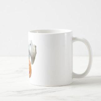 Sealyham Terrier Boo Kaffeetasse