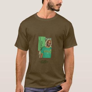 SeanH Olive LongTee T-Shirt