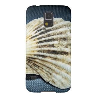 Seashell Hülle Fürs Galaxy S5
