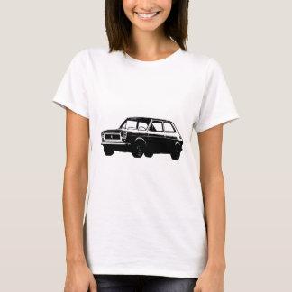 SEAT 127 T-Shirt
