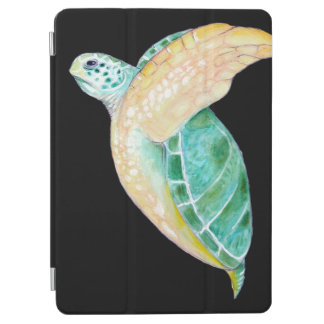 Seaturtle iPad Air Cover