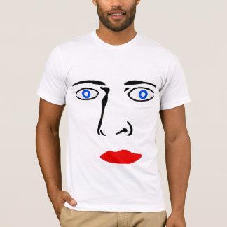 Sebastian-T - Shirt
