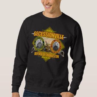 Secessionville Sweatshirt