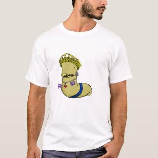 Sechs Flaggen-Physik 09! T-Shirt