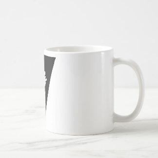 sechzigjähriges Jubliäum der Königin Elizabeth Kaffeetasse