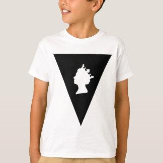 sechzigjähriges Jubliäum der Königin Elizabeth T-Shirt