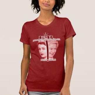 Sechzigjähriges Jubliäum T-Shirt