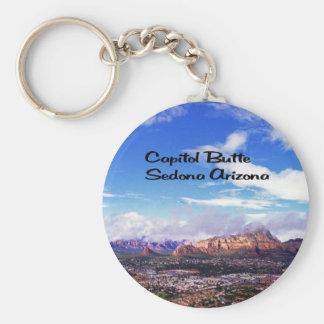 Sedona Arizona Schlüsselanhänger