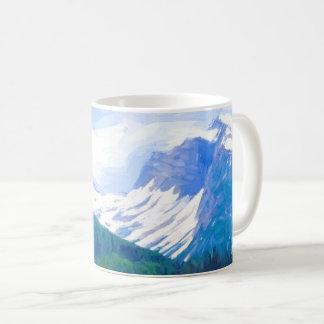 See Clark Kaffeetasse